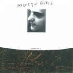 martyn bates - chamber music 2