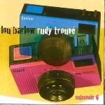 lou barlow - rudy trouvé - subsonic 6