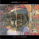 merzbow - kim cascone - rondo 7phases blowback