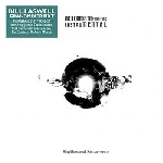bill laswell - aftermathematics instrumental - rhythm and recurrence