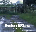 eyeless in gaza - plague of years