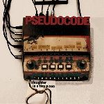 pseudocode - slaughter in my place
