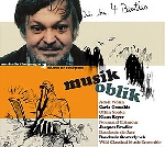 v/a - musik oblik - musics in the margin 2