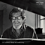 john cage - song books
