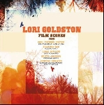 lori goldston - film scores