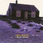 robin rimbaud - the garden is full of metal (homage to derek jarman)