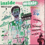 v/a - musics in the margin 3 (inside out music)