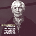 pauline oliveros - four meditations / sound geometries