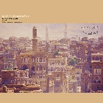 v/a - music from yemen arabia