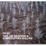 taylor deupree - christopher willits - s/t