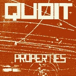 quoit (mick harris) - properties
