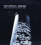 harold budd - eraldo bernocchi - music for fragments from the inside
