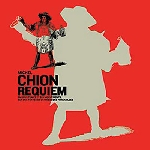 michel chion - requiem