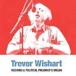 trevor wishart - red bird: a political prisoner's dream