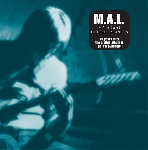 m.a.l. - my eight little planets
