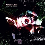 kosmose - first time out (charleroi 1975)