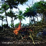 v/a - metaphors (selected soundworks from the cinema of apichatpong weerasethakul)