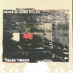 bill laswell - nicholas james bullen - bass terror (limited red vinyl)