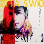 zita swoon - to play, to dream, to drift (an anthology)