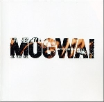 mogwai - my father my king -1tr-