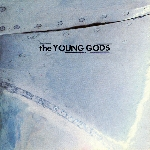 the young gods - tv sky