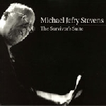 michael jefry stevens - the survivor's suite