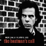 nick cave and the bad seeds - the boatman's call