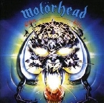 motörhead - over kill