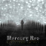 mercury rev - the light in you (white vinyl)