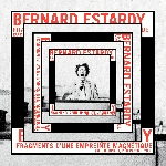 bernard estardy - s/t