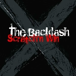 the backlash - scratch'n win