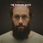 the married monk - the belgian kick