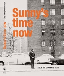 antoine prum - sunny's time now (sunny murray)