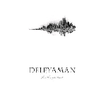 deleyaman - fourth, part one