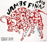 james finn - plaza de toros