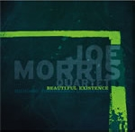 joe morris - beautiful existence