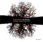 sean conly - re:action