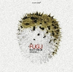 scott fields ensemble - fugu