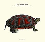 eric boeren 4tet - song for tracy the turtle