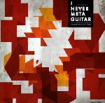 v/a - i never met a guitar
