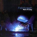 mark o'leary - fabrikraum