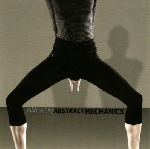 joao lucas - abstract mechanics