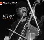 niels praestholm - the gyroscope string trio - precessions