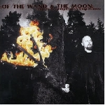 of the wand & the moon - emptiness:emptiness:emptiness (reissue bonus tracks)