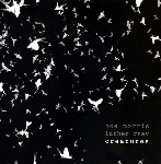 joe morris - luther gray - creatures