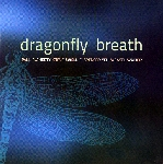 paul flaherty - steve swell - c. spencer yeh - weasel walter - dragonfly breath