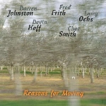 johnston - frith - ochs - hoff - smith - reasons for moving