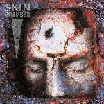 skin chamber - wound / trial