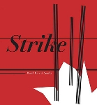 jon rose - clayton thomas - mike majkowski - strike, wood, wire & sparks