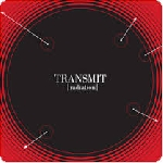 transmit (tony buck) - radiation